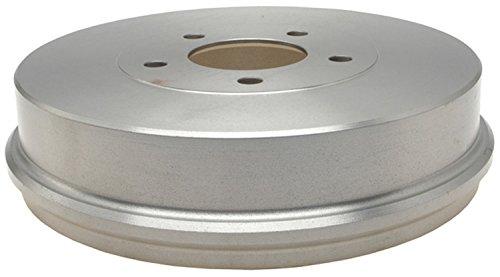 ACDelco 18B574 Professional Rear Brake Drum