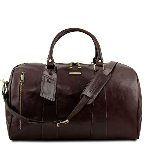 Tuscany Leather 1794_1_5