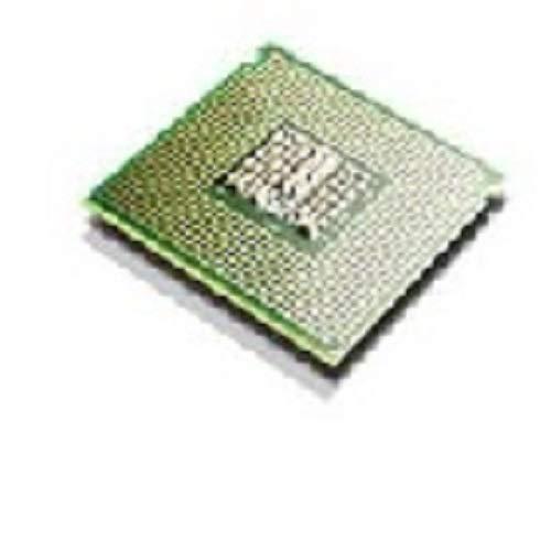 LENOVO ThinkStation Intel Xeon E5-2630 v3 2.4GHz 8 cores 85W