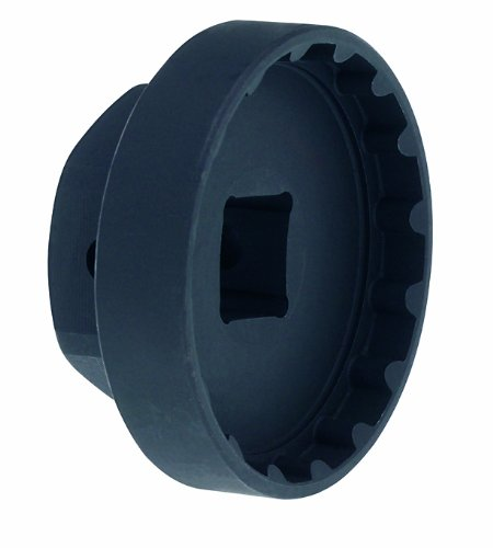 Point Werkzeug Innenlager-Hollow 1, schwarz, 29273801