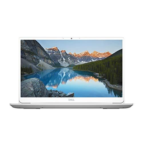 Dell Inspiron 14 5490 Core i7 10510U 8GB DDR4 500GB SSD MX230 14.1' FHD