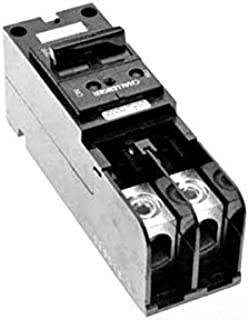 Cutler Hammer BJ2100 100A 2P 120/240V CB 10K REQ 4 SPACES