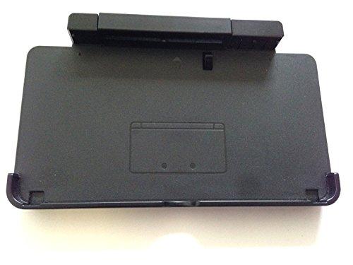 ORIGINAL NINTENDO 3DS CTR-007 Ladestation Dock-Verlängerungs-