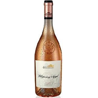 Chateau-dEsclans-Whispering-Angel-Rose-Cotes-de-Provence-Magnum