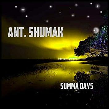 Summa Days