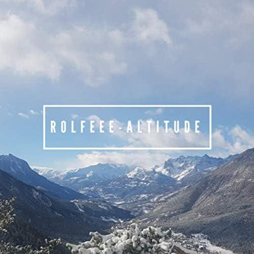 Rolfeee