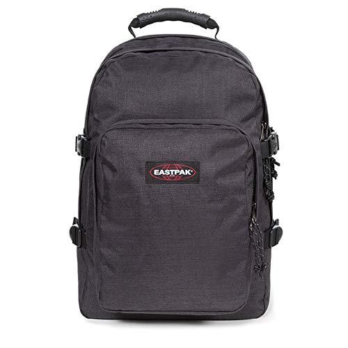 EASTPAK Provider Sac à dos 45 cm compartiment Laptop