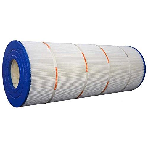 Pleatco Cartridge Filter PWWCT150-M Waterway Clearwater II Pro-Clean 150 817-0150N w/ 3x Filter Washes