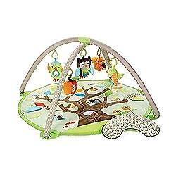 Spielbogen Skip Hop Treetop Friends
