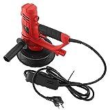 Drywall Sander Vacuums