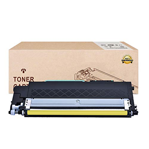 tóner original para mfc9330cdw fabricante InkFenm