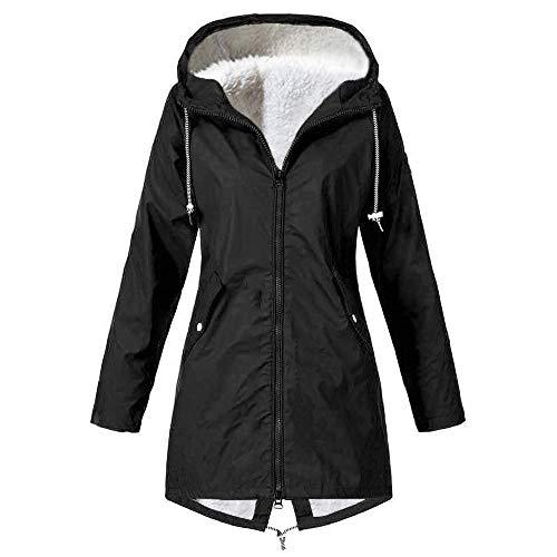 Auifor 29 Phrase Mantel Kinder mädchen Gothic op Morgen Herren mäntel Damen ragen schwarz Fixie Cape 12 28 Mantel Damen 50s grau kunstpelz Winter wollfleece Rorschach frühjahr Step Mantel Damen