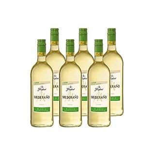 Mederano-Blanco-Wein-1-Cuvee-Wein-aus-Spanien-halbtrocken-Spanische-Rebsorte