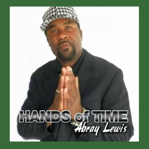 Hands of Time (feat. Mike Shatcha Stuart)