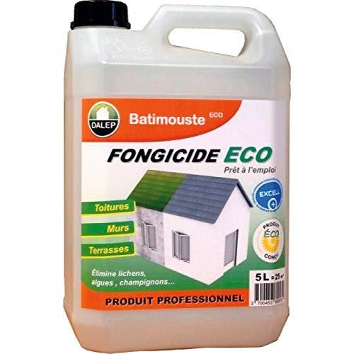 FONGICIDE BATIMOUSTE ECO 5L
