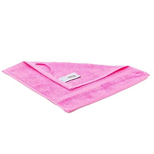 etérea, Carli, handdoeken + set + badmat