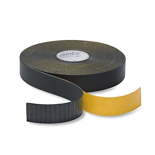 Armaflex XG IXGMC00900000 XG Tape, Schwarz