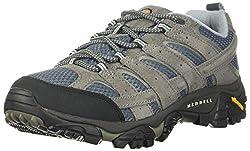 best hiking shoes for women Merrell Moab 2