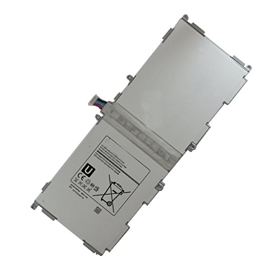 BPX batterie d'ordinateur portable 25.84Wh 6800mAh 3.8V EB-BT530FBU For Samsung GALAXY Tab4 10.1 T530 T531 T535 EB-BT530FBC EB-BT530FBE