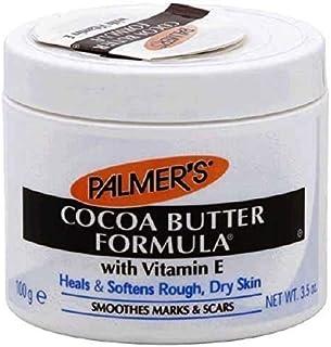 Palmer's Cocoa Butter Formula, 3. 5 Ounce