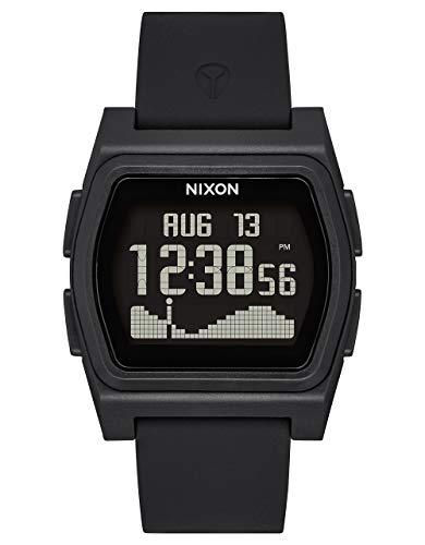 Nixon Reloj Deportivo A1310-001-00