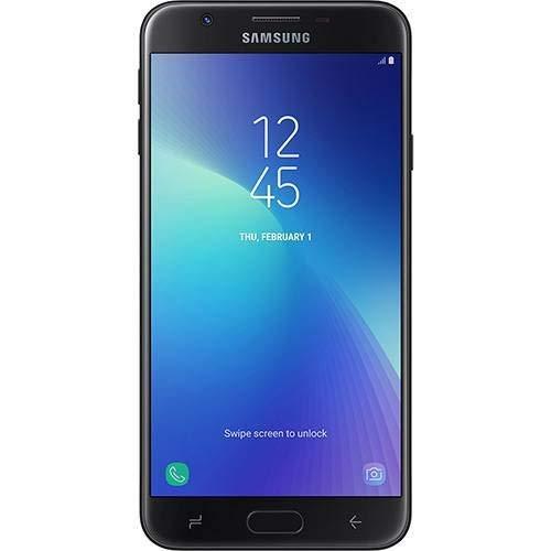 Smartphone, Samsung Galaxy J7 Prime 2 TV SM-G611MZKCZTO, 32 GB, 5.5'', Preto