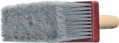 Wistoba Tiefgrundbürste 2562, Silverpren-Fasern