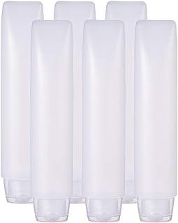 KaseHom Compatible For Samsung Galaxy A5 2016/SM-A510 Funda de Silicona Transparente Slim-Fit TPU Caucho Parachoques Cubierta Transparente Jalea Suave de Piel Protectora de Shell-Mármol Negro Deportes acuáticos