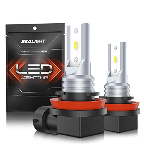 06 grand prix fog lights - 6