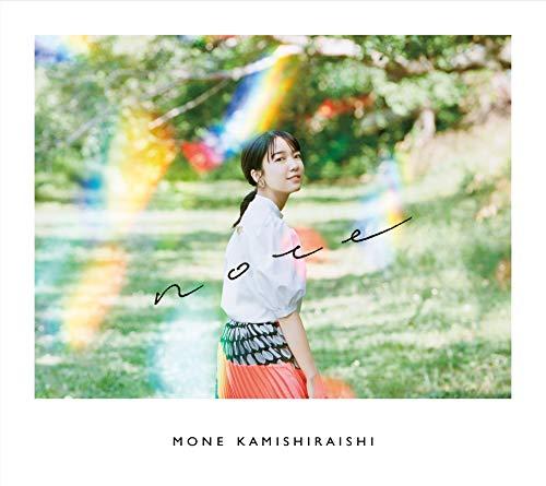 note (初回限定盤)(DVD付)