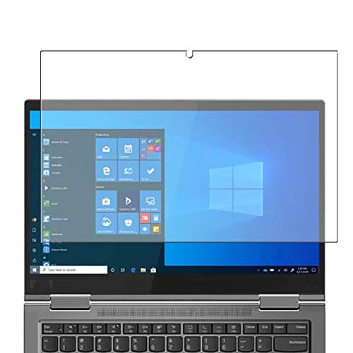Vaxson 3 Stück Schutzfolie, kompatibel mit Lenovo ThinkPad X1 Yoga Gen 5 2020 14