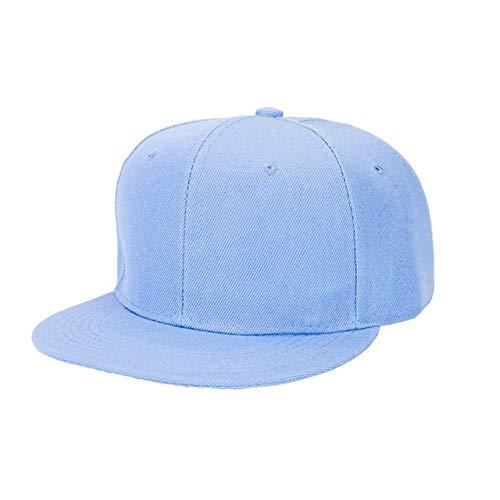 JYHW 1 PS Logotipo Personalizado Sombrero Precio de fábrica Gorra de béisbol de Bricolaje para Mujeres y Hombres Malla Impresa Logo Snapback Cap Imprimir Logo Cap Bordado Logo 14th