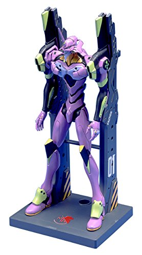 EVA-01 Test Type w/Frame HG (japan import)