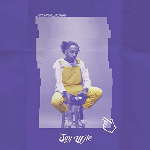Jay Wile