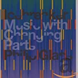 Music With Changing Parts