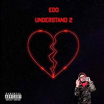 Understand 2
