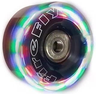 firefly skate wheels