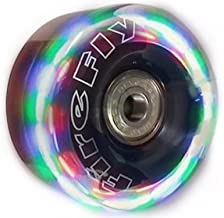 light up roller skate wheels