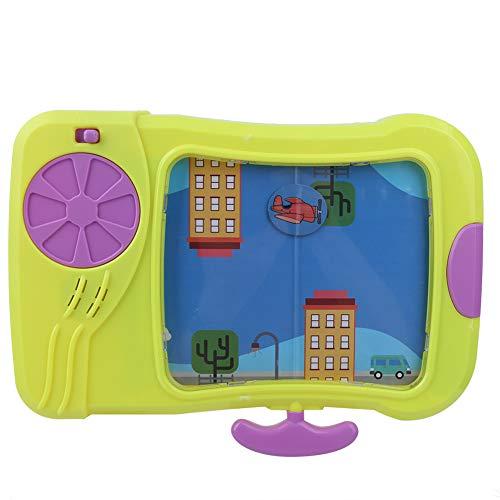 Zerodis Consola de Juegos, Juegos de Mesa interactivos para Padres e Hijos...