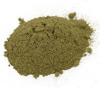 Best Botanicals Uva Ursi Leaf Powder 16 oz.