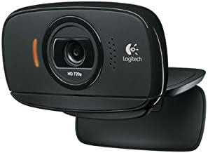 Logitech Webcam C510 HD