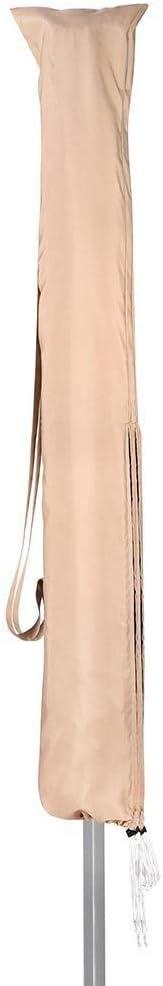 8ft Max 75% OFF Portable Patio Outdoor Umbrella Bag Carry Cover W Protective Washington Mall