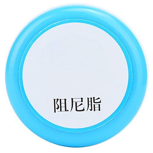 Grasa de Amortiguación Mecánica, Grasa de Amortiguación de 55 g Para Lubricación y Protección de Engranajes de Material Plástico, Juntas Tóricas de Goma y Rodamientos(Grasa Amortiguadora)