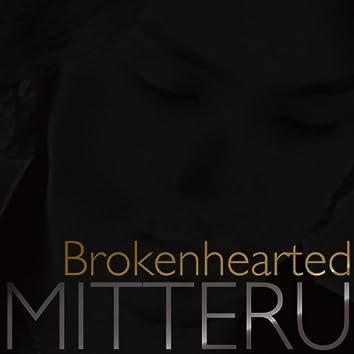 Brokenhearted