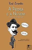 A Pedra e a Nuvem (Portuguese Edition)