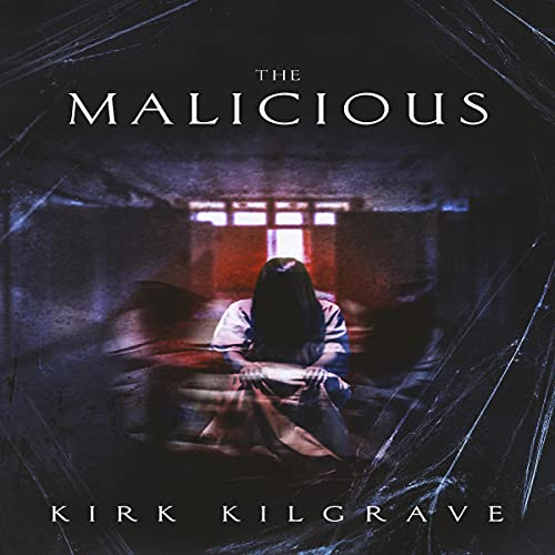 The Malicious cover art