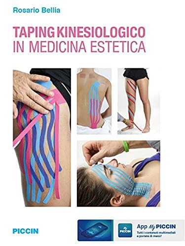 Taping kinesiologico in medicina estetica