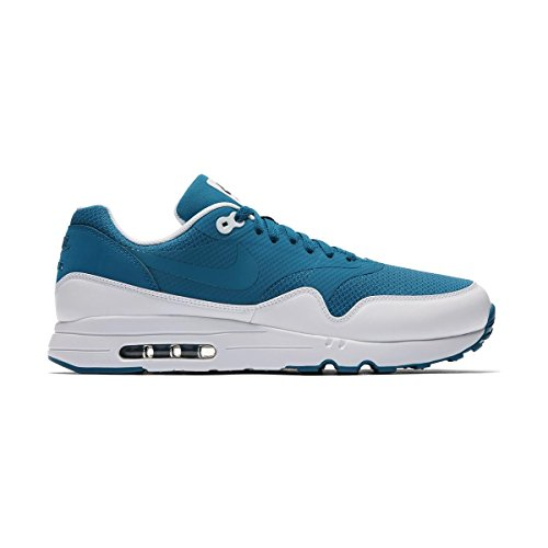 Nike Air Max 1Ultra 2.0Essential, Blau