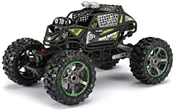 Best new rc bright full function radio control Reviews