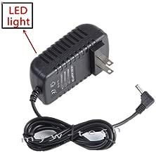 AC Adapter DC Power Supply Cord for Cisco Meraki MR42 WiFi Wireless Access Point